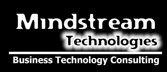 Mindstream Technologies